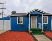 310 COLONIA Road, Oxnard image