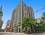 1400 North State Parkway Unit 7E, Chicago image