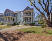 1342 Seaside Plantation Drive, Charleston image