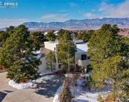 4245 Mcpherson Avenue, Colorado Springs image