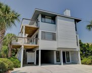 3 Sea Oats Lane Unit #3, Wrightsville Beach image