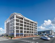 315 Ocean Boulevard Unit #506 (5th Floor), Hampton image