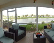 16481 Millstone CIR Unit 105, Fort Myers image