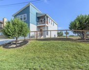 17606 Panorama Dr, Dripping Springs image