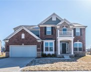 24598 PADSTONE, South Lyon image