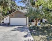2216 Dover AVE, Fort Myers image
