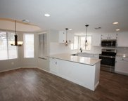 11641 N Dragoon Springs, Oro Valley image