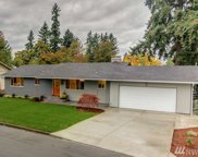 512 NW WILDWOOD Dr, Vancouver image