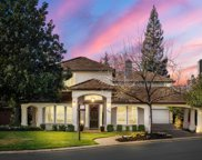 2902  Alder Point Drive, Roseville image
