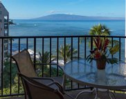 4327 Lower Honoapiilani Unit 902, Lahaina image