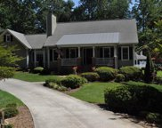 5575 McEver Rd, Flowery Branch image