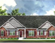BUILD OZARK@Bur Oaks, Chesterfield image