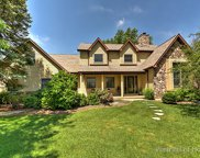 10S574 Book Road, Naperville image