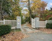 230 Mount Airy W Road, Croton-On-Hudson image