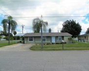 1866 Lakeview BLVD, North Fort Myers image