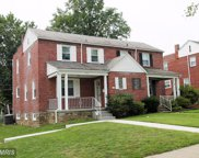 2923 HARVIEW AVENUE, Baltimore image