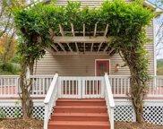 8 Pinecroft  Place, Asheville image