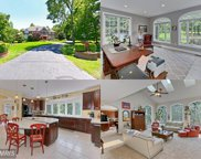 15408 KENTWELL CIRCLE, Centreville image