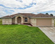 3115 NW 21st AVE, Cape Coral image