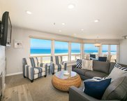 714 Seacoast Dr. Unit #311, Imperial Beach image