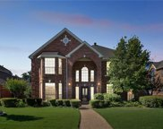 4112 Fair Meadows Drive, Plano image