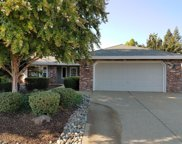 1802  5th Street, Lincoln image