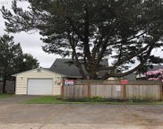 315 8th  AVE, Seaside image