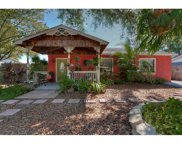 3518 W Rogers Avenue, Tampa image