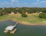 25201 & 25203 Lakeview Dr, Spicewood image