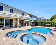 2664 Bellingham CT, Cape Coral image