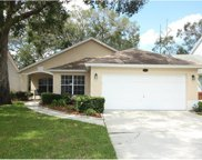 1381 Black Willow Trail, Altamonte Springs image