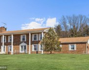 12494 INDIAN HILL DRIVE, Sykesville image