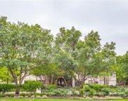 4700 Dorset Road, Dallas image