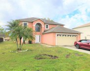 216 Churchill Court, Kissimmee image