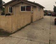 656 Fremont St, Salinas image