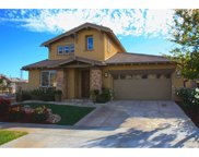 28503 Farrier Drive, Valencia image
