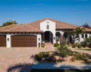 1049 SW 57th ST, Cape Coral image