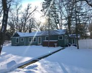 360 Wildwood Avenue, White Bear Lake image