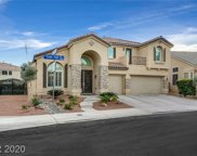 4105 Falcons Flight Avenue, North Las Vegas image