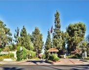 19     Cottonwood Circle, Rolling Hills Estates image