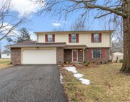 8048 Pebble Creek  Court, Indianapolis image