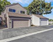 2519 Palmdale Ct, Santa Clara image