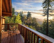 70 Sequoia Ridge Road, Cazadero image