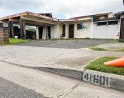 41-603 Inoaole Street, Waimanalo image