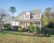 1200 Linden Ridge Drive, Holly Springs image