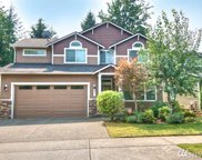 2415 55th Ave SE, Olympia image
