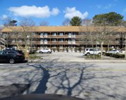 14301 Tunnel Ave Unit 1h, Ocean City image