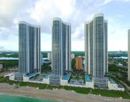 16001 Collins Ave Unit #801, Sunny Isles Beach image