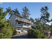 35371 6th  ST, Pacific City image