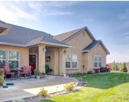 6457  Southworth, Valley Springs image